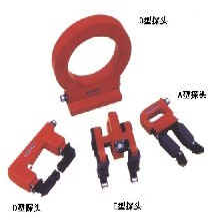多功能磁粉探伤仪,磁粉探伤仪检定教程,磁粉探伤仪价格,便携式磁粉探伤仪