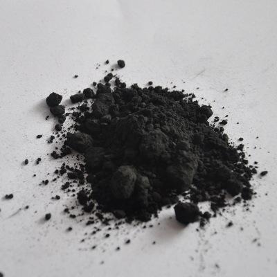 优质级亮黑色素生产厂家