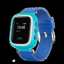 智能手表,定位手表,老人手表图片
