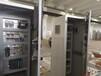 礦山排水自動化風機在線監測系統礦用集中控制柜