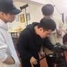 慈溪丰众影视传媒拍企业宣传片产品广告片音乐MV展会年会纪录片