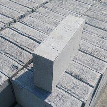 山西彩虹建材——粉煤灰标砖强烈推荐——粉煤灰标砖图片
