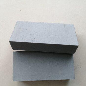 太原加气小蓝砖240,填充砖粉煤灰加气块的优势