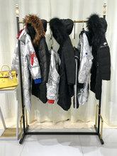 杭州十大品牌之一AIMISS爱美斯羽绒服19冬装上新女装拿货请+