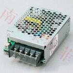 日本进口科索Cosel控制器BRNS6-I