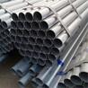 丝扣连接热镀锌钢管生产厂家