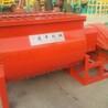 天津建豐液壓機