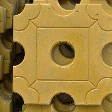 大型智能砖机厂家液压砖机图片