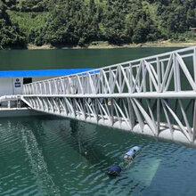 湖南中大专业制造取水泵船订做泵船