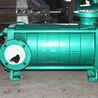 节能型D、MD、DF、DY卧式多级离心泵