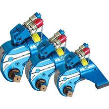 液壓扳手MXTA驅動式液壓扭矩扳手圖片