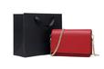 女包市場產品良莠不齊,慕昂以綜合性價比獲消