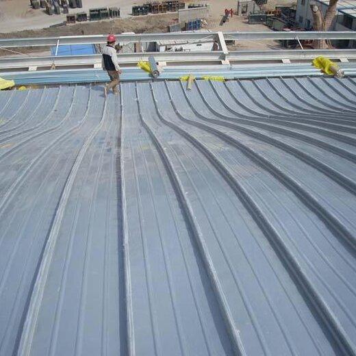 陜西鋁鎂錳板多少錢,鋁鎂錳外墻板