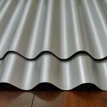波纹板彩钢波浪板,四川耐用波浪板品牌厂家图片