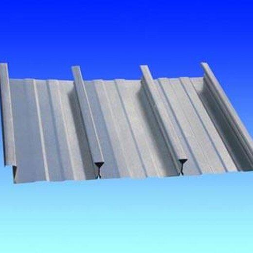 陜西建筑樓承板尺寸,閉口式樓承板