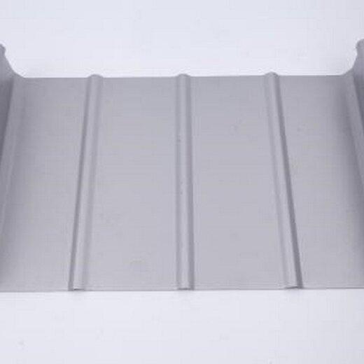 四川屋面鋁鎂錳板作用,矮立邊鋁鎂錳