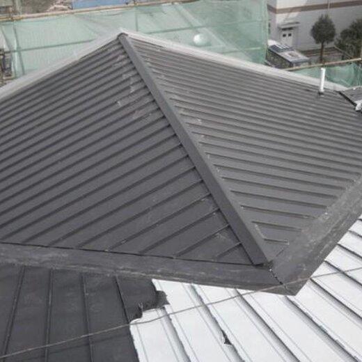 四川裝飾鋁鎂錳板用途,矮立邊鋁鎂錳