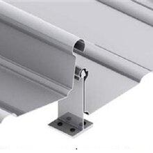 屋面铝镁锰板,矮立边铝镁锰图片