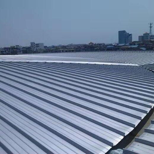 重慶鋁鎂錳板多少錢,鋁鎂錳外墻板