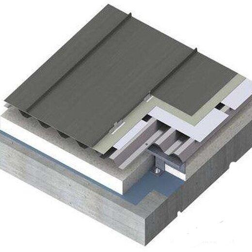 江西屋面鋁鎂錳板板型,鋁鎂錳外墻板