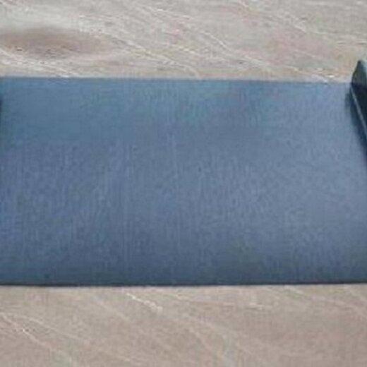 江蘇裝飾鋁鎂錳板廠家直批,鋁鎂錳外墻板