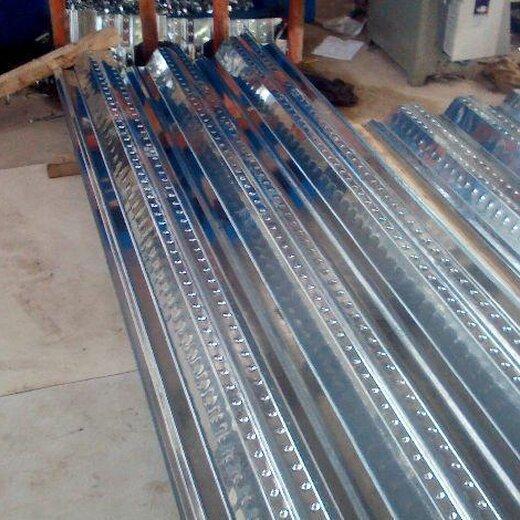 安徽樓承板安裝,鋼筋桁架樓承板