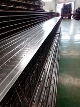 浙江鋼結構樓承板