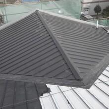 铝镁锰高立边铝镁锰,东森游戏主管苏生产铝镁锰屋面板制造厂东森游戏主管图片
