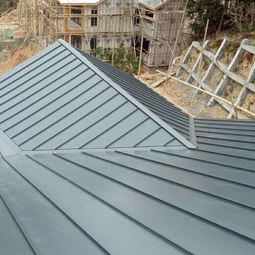 湖北裝飾鋁鎂錳板廠家直批,鋁鎂錳外墻板