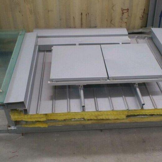 重慶鋁鎂錳板多少錢,高立邊鋁鎂錳