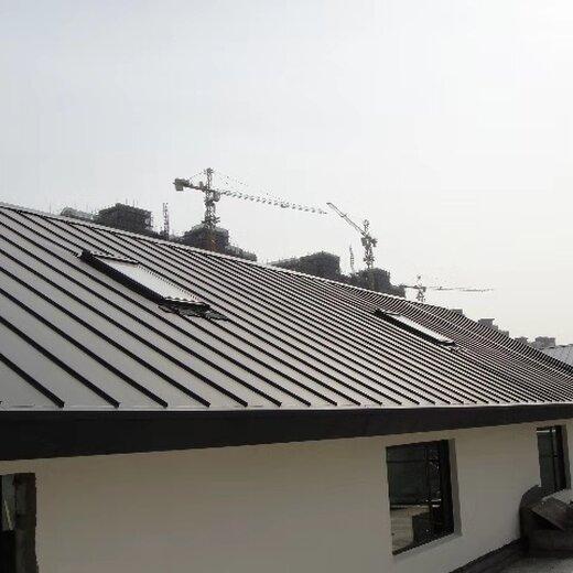 四川屋面鋁鎂錳板板型,鋁鎂錳外墻板