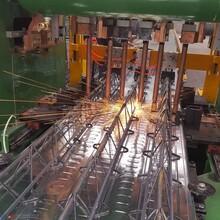 安徽組合樓承板