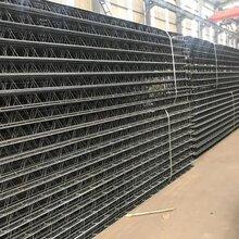 TD2-90钢筋桁架楼承板生产商钢筋桁架楼承板批发商久亚发建材图片