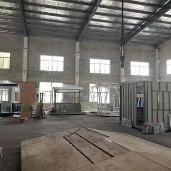 上海智朗建筑工程有限公司