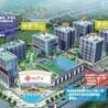 2019广东省广州市最新养老院一览表,老龄化医养结合将是趋势!