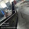 U型绞龙螺旋输送机煤灰粉上料机提升机输送机U型螺旋输送机