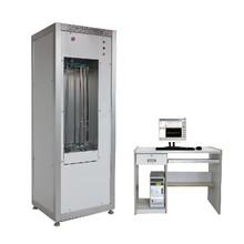 YG368型全自动长丝收缩率测试仪图片
