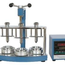 YG981-III纖維油脂快速抽出器圖片