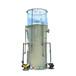 海水魚蝦蟹養殖設備養殖水處理設備養殖過濾設備