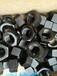 供應碳鋼六角螺母廠家碳鋼六角螺母批發