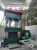 液壓機廠家直銷四柱液壓機