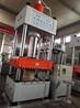 天瑞機械廠家直銷液壓機四柱液壓機油壓機壓力機