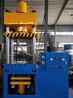 玻璃钢液压机深压纹液压机智能拼图液压机多工位液压机拉伸机