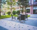 番禺大石有没有带康复性质的养老公寓,收费比较低的养老院或敬老院地址性价比高图片