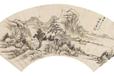 北京個人常年收購古董瓷器文玩雜項現金收購當天交易