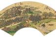 北京長期求購古董瓷器字畫錢幣當天交易現金成交