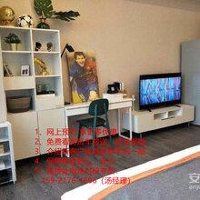 上海临港十七区怎么样?商铺公寓详细信息