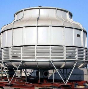 河北百達瑞玻璃鋼有限公司