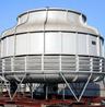 玻璃鋼冷切塔供應商