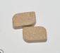 男性片劑瑪咖片多肽片壓片糖果代加工oem貼牌代加工鹿精寶片批發